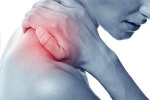 Chronic Pain Treatment in Bellandur, Chronic Pain Treatment in Kasavanahalli