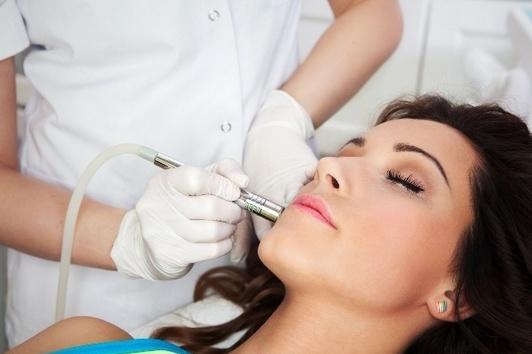Dermatologist in Bellandur, Dermatologist in Kasavanahalli