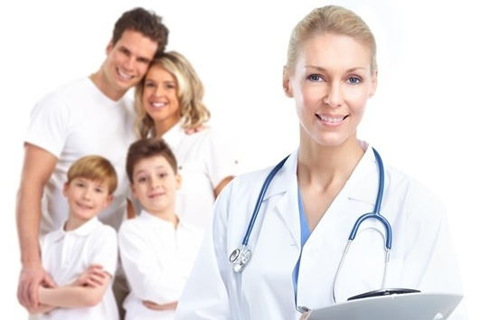 Family Physician in Bellandur, Family physician in kasavanahalli